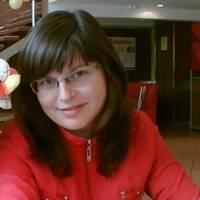 Гринько Наталья Александровна