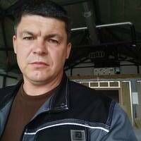 Стахиевич Виталий Васильевич