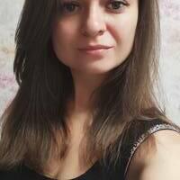 Дудак Маргарита Геннадьевна