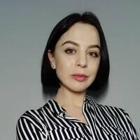 Прокудина Наталья